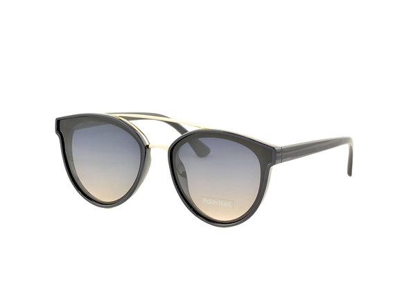 Солнцезащитные очки Dackor 357 Blue на фото