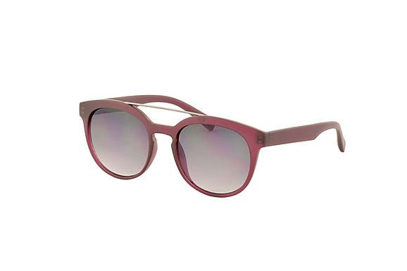 Солнцезащитные очки Dackor 345 Bordo