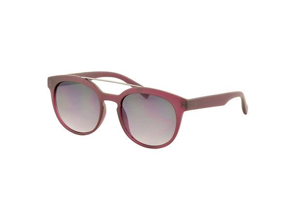 Солнцезащитные очки Dackor 345 на фото