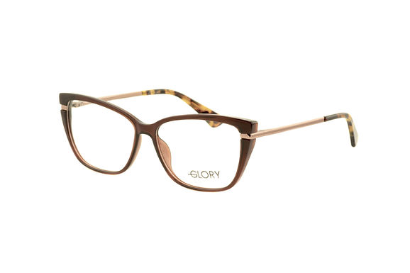 Оправа Glory 036 Brown