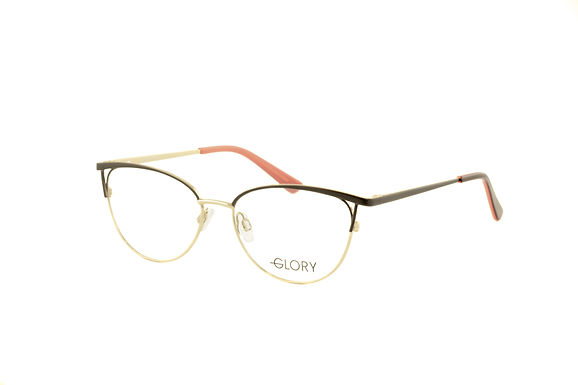 Оправа Glory 426 Brown
