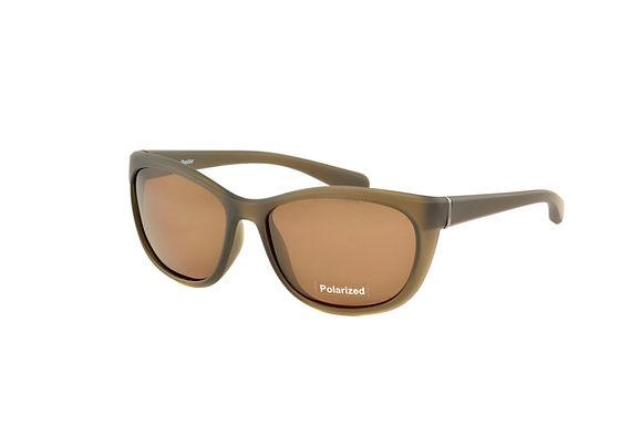 Солнцезащитные очки Dackor 115 brown