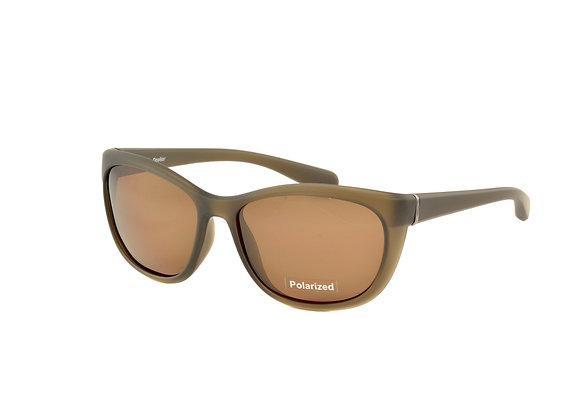 Солнцезащитные очки Dackor 115 на фото