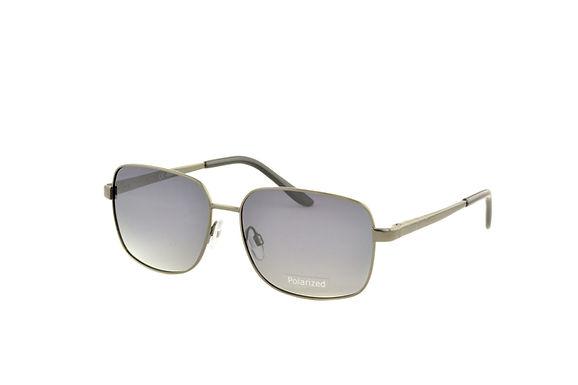 Солнцезащитные очки Dackor 407 Grey