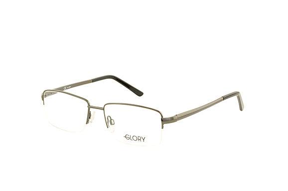 Оправа Glory 493 Grey
