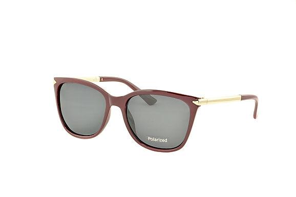 Солнцезащитные очки Dackor 047 red