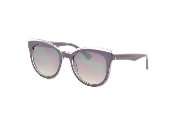 Солнцезащитные очки Dackor 282 Violet