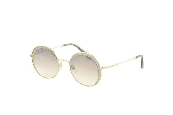 Солнцезащитные очки Megapolis 732 Grey
