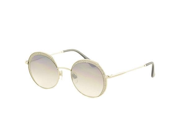Солнцезащитные очки Megapolis 732 Grey на фото