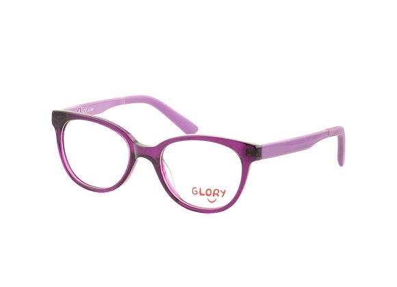 Оправа Glory 332 Violet на фото