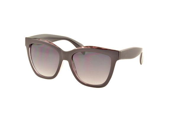 Солнцезащитные очки Dackor 020