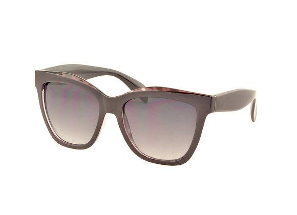 Солнцезащитные очки Dackor 020 на фото