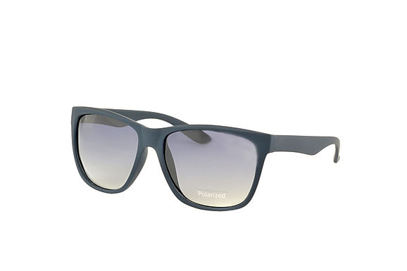 Солнцезащитные очки Dackor 207 Grey
