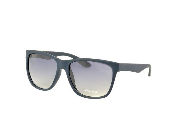 Солнцезащитные очки Dackor 207 Grey на фото