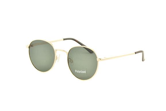 Солнцезащитные очки Dackor 008 Green