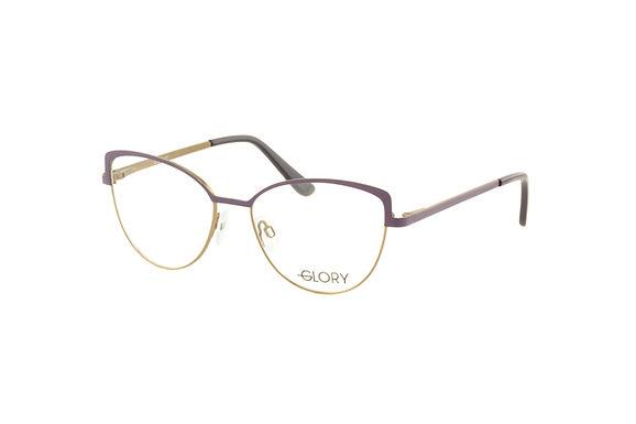 Оправа Glory 613 Violet