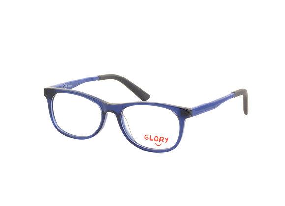 Оправа Glory 343 Blue на фото