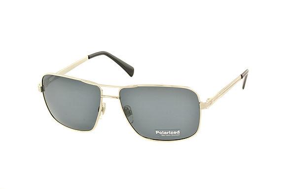 Солнцезащитные очки Megapolis 133