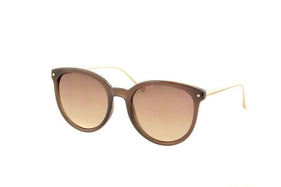 Солнцезащитные очки Dackor 065 Brown