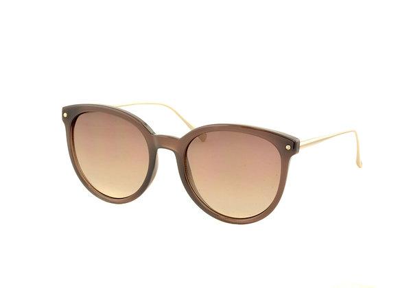 Солнцезащитные очки Dackor 065, изображение
