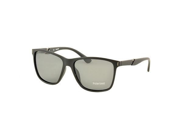Солнцезащитные очки Dackor 052 Grey