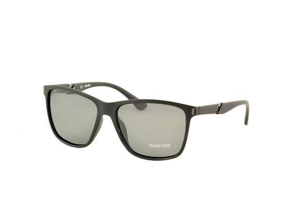 Солнцезащитные очки 052 Grey на фото