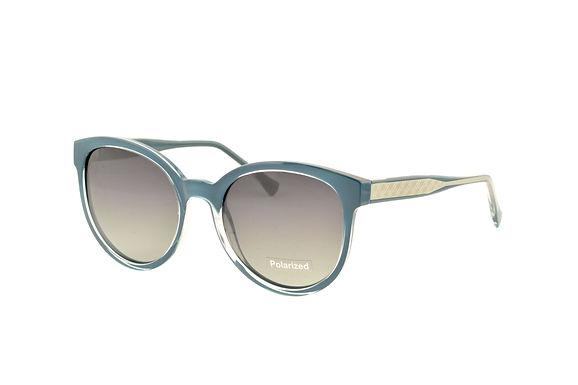 Солнцезащитные очки Megapolis 682 Green