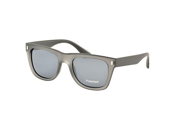 Солнцезащитные очки Dackor 155 black