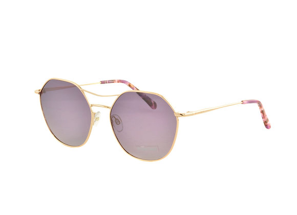Солнцезащитные очки Megapolis 251 Purple на фото