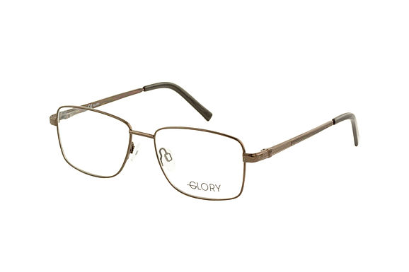 Оправа Glory 506 Brown