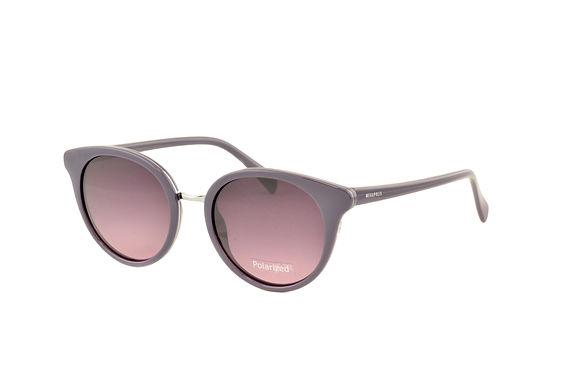 Солнцезащитные очки Megapolis 303 Violet