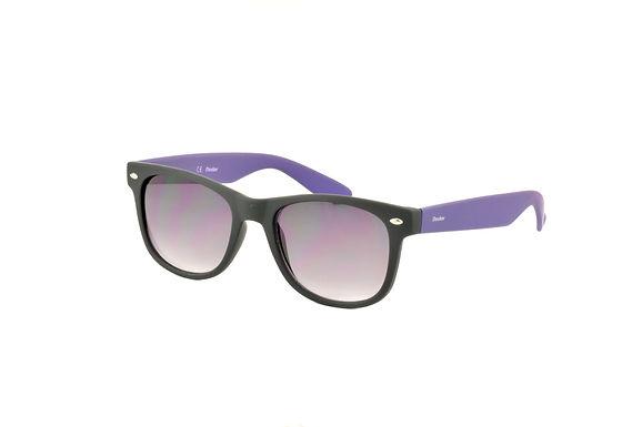 Солнцезащитные очки Dackor 360 Violet