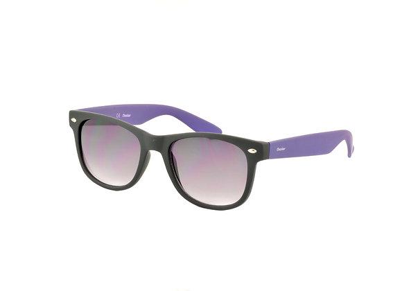 Солнцезащитные очки Dackor 360, изображение на фото