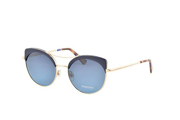 Солнцезащитные очки Megapolis 164