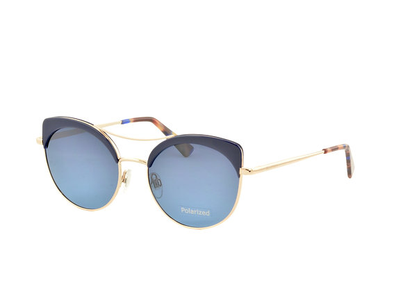 Солнцезащитные очки Megapolis 164 на фото