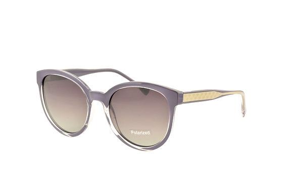 Солнцезащитные очки Megapolis 682 Violet