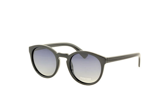 Солнцезащитные очки Dackor 197 Nero