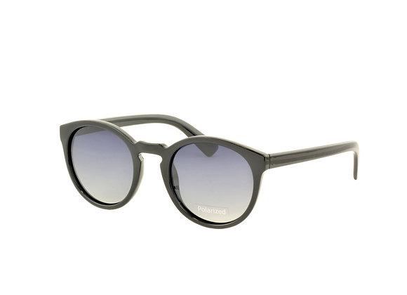 Солнцезащитные очки Dackor 197 Nero на фото