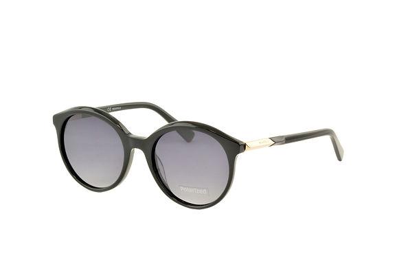 Солнцезащитные очки Megapolis 707 Nero