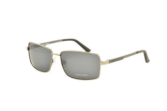 Солнцезащитные очки Dackor 161 D Gun