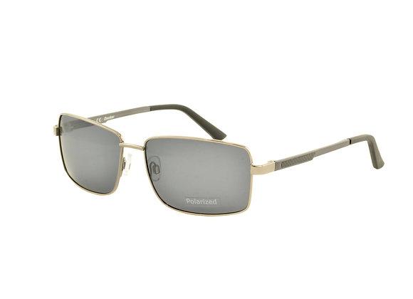 Солнцезащитные очки Dackor 161 D Gun на фото