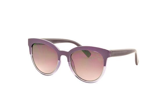 Солнцезащитные очки Dackor 037