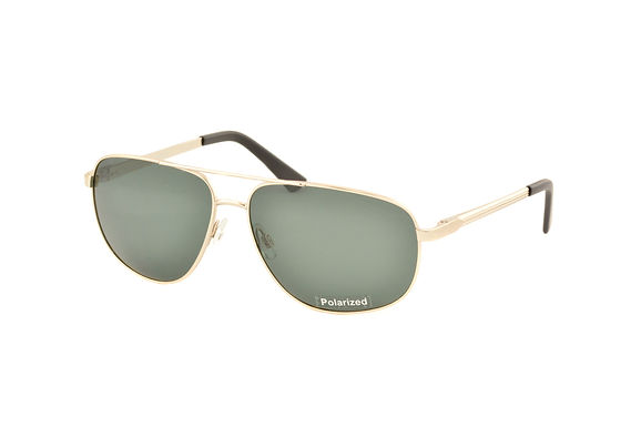 Солнцезащитные очки Dackor 070