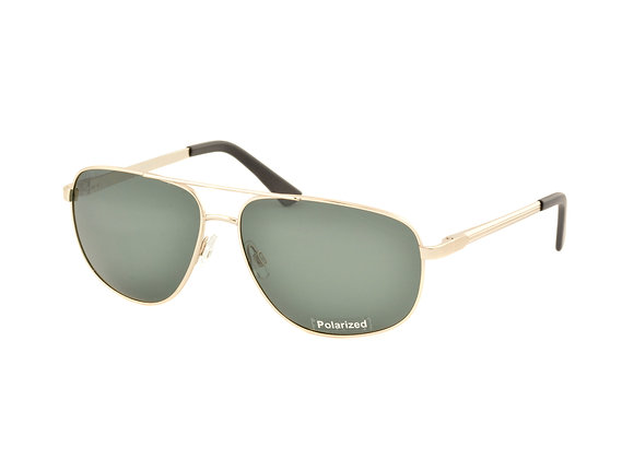 Солнцезащитные очки Dackor 070 на фото