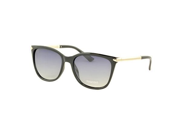Солнцезащитные очки Dackor 047 black