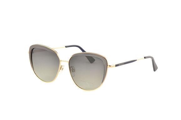 Солнцезащитные очки Megapolis 634 Sea