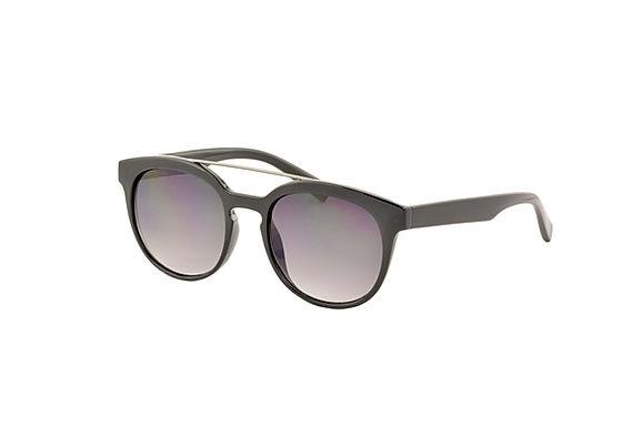 Солнцезащитные очки Dackor 345 Black
