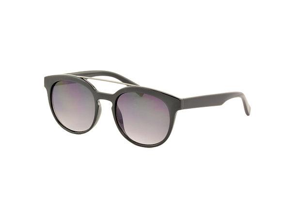 Солнцезащитные очки Dackor 345, изображение на фото