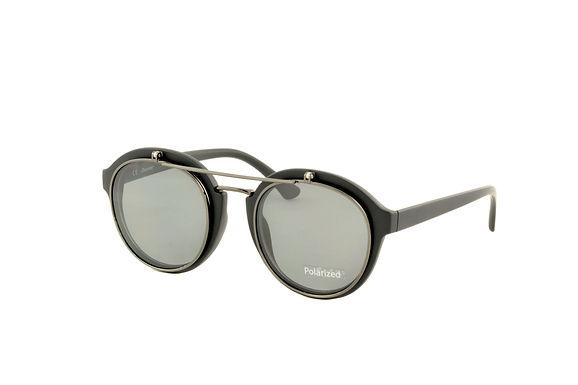 Солнцезащитные очки Dackor 460 Black