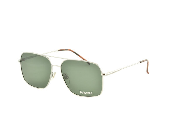 Солнцезащитные очки Megapolis 186 green